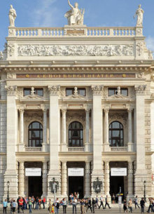 Blog_Grand_Ferdinand_Burgtheater_Aussenansicht