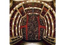 Blog_Grand_Ferdinand_Burgtheater_Zuschauerraum