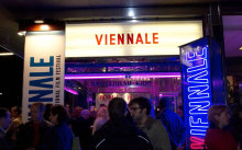 Blog-Grand-Ferdinand-Viennale