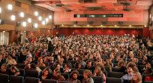 Blog-Grand-Ferdinand-Viennale-Kinosaal