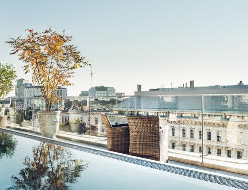 ferdinand in hotels 2018 world 39 s best hotels. Black Bedroom Furniture Sets. Home Design Ideas