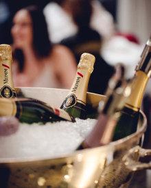 Grand_Ferdinand_Hotel_Blog_Silvester_Champagner